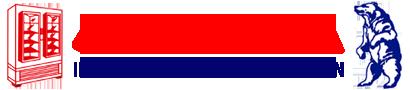Alaska Industrias de Refrigeracion